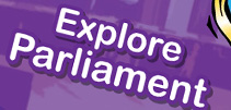 Image of part of the Explore Parliament resource